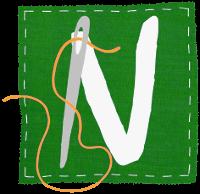 NADELWELT Friedrichshafen Logo